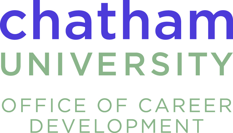 Chatham University Office of Career Development
