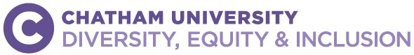Chatham University Office of Diversity, Equity, and Inclusion