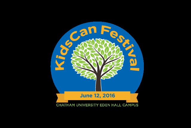 KidsCan Festival