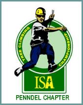 Penn/Del ISA