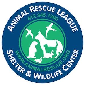 Animal Rescue League Shelter & Wildlife Center