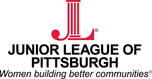 Junior League of Pittsburgh