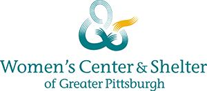 Women's Center & Shelter of Greater Pittsburgh