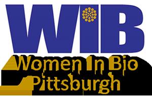 Women in Bio Pittsburgh