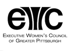 Executive Women's Council of Greater Pittsburgh