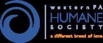 Western Pennsylvania Humane Society