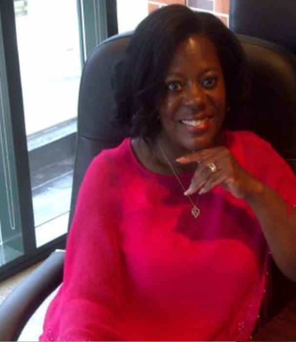 Francine B. Cameron, CPA, MBA