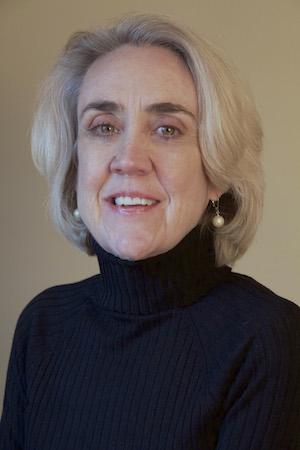 Joyce Gannon
