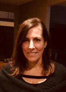 Gina Kallick