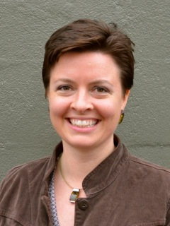 Regina Koetters