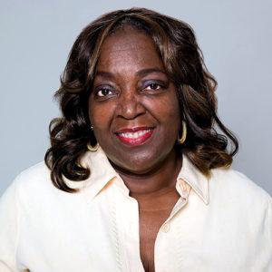 Sandra E. Taylor