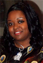 Donna Baxter
