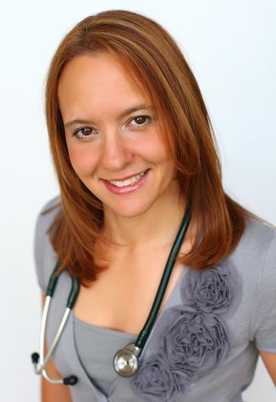 Deborah Gilboa