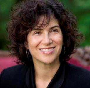 Karen Hacker, MD MPH