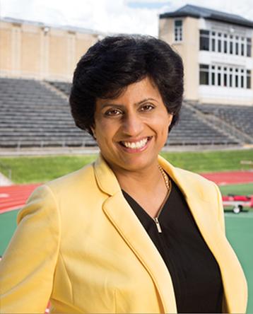 Priya Narasimham